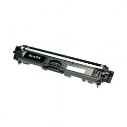 Toner per Brother TN245 TN-241 TN221 TN241 TN242 TN251 TN261 TN291 Black 2500 Pagine