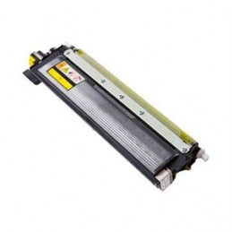 Toner per Brother TN-325 TN325 TN-325BK TN-320 TN-310 Yellow 1500 Pagine