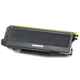 Toner per Brother TN3170 TN3180 TN3280 nero 7000 Pagine