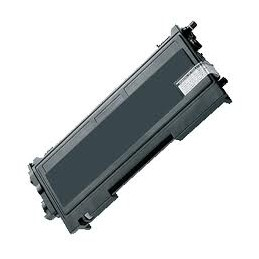 Toner per Brother TN-2000 TN2000 2500 Pagine