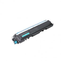 Toner per Brother HL-3075CW MFC-9010CN MFC-9120CN MFC-9125CN MFC-9320CW MFC-9325CW Ciano 1400 Pagine
