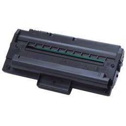 Toner per Samsung ML-1710D3 ML-1410 ML-1500 ML-1520 ML-1710 ML-1750 nero 3000 Pagine