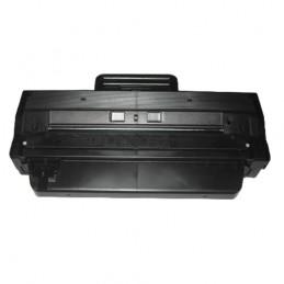 Toner per Samsung MLT-D103L ML2950 ML-2950 ML-2955 2500 Pagine ALTA CAPACITA\' 2,5K