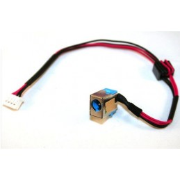 DC Power ACER ASPIRE 5741 5551 5471g 5741z Packard Bell Easynote PEW91 PEW92 PEW96 Acer Aspire E1-531 E1-571 DW226