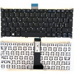 Tastiera italiana Acer Aspire ES1-111 es1-111M ES1-311 ES1-331 V5-122 V5-121 V5-132