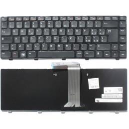Tastiera Italiana per notebook Dell V 3550 N4110