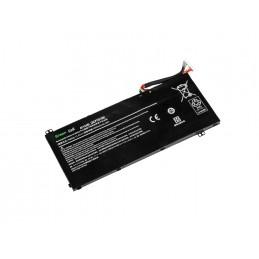 Batteria Acer Aspire Nitro V15 VN7-571G VN7-572G VN7-591G VN7-592G 11,4V 3800mAh