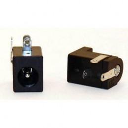 DC Power Gateway PJ006 2,0mm M500 M505 M505X