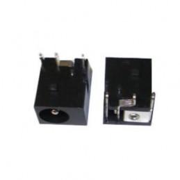 DC Power GATEWAY 400 Series, Solo 1150 3300 3350 3450 5300 5350 9100 9150 M275 M305CRV M405 400SD4 400VTX 450RGH 450SX4 450ROG M