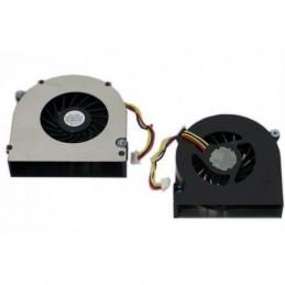 Ventola originale Fan per processore HP Compaq 6530B 6730b 6735B 6730B 6735B 6720S 3 PIN