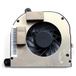Ventola Dissipatore Fan Toshiba Satellite  P200 P205  X200 X205 Series