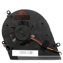 Ventola Dissipatore Fan Toshiba Satellite A200 A205 A215 A350 A355 A355D - 3 PIN