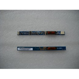 Lcd Inverter Per display Notebook  HP NC6120 HP nx6110 NC6000   Compaq NC6000 NX6110 NC8000 NX6120 NW8000 NX5000