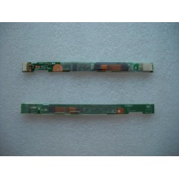 Lcd Inverter Originale Per display Notebook Acer TravelMate 290 420 430 460 2200 2350 2700 Acer Aspire 5732z TravelMate 8102WLCi