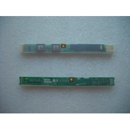 Lcd Inverter display TOSHIBA A10 A15 A20 A25 A45 A50 M30