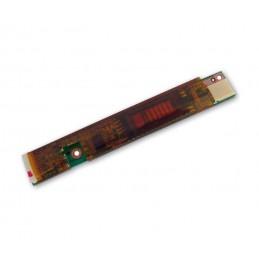 LCD INVERTER ASUS 60-NQYIN1000-A01 60030-00322-NI1IN1000-A02 8G23FJ1010C E153302 E220370 E220378 ne7in1000-b01