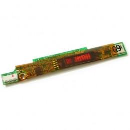 LCD INVERTER Asus W5F W6FP U5F LCD Screen 60-NHAIN1000-A01 08G25WF10107