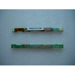 Lcd Inverter Per display Notebook TOSHIBA  Satllite A80 A85 M50 M55 M70 M100 M105,  ynv-c01