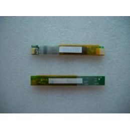 Lcd Inverter Per display Notebook AS023170775 per Acer Travelmate 8100 8200 2480