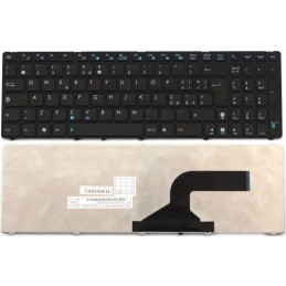 Tastiera Italiana per notebook G60VX