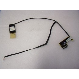 Cavo connessione flat display notebook HP CQ62 G62 G62T CABLE 350401U00-11C-G PM156