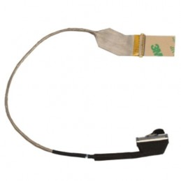 Cavo connessione flat display notebook HP COMPAQ CQ56 CQ62 G62-100 DD0AX6LC000 DD0AX6LC030, AX6LC030 DD0AX6LC002 Lcd Cable