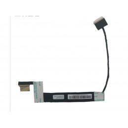 CAVO LCD FLAT CABLE PER NETBOOK ASUS EEEPC EEE PC 1001PX 1422-00TJ00