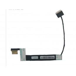CAVO LCD FLAT CABLE PER NETBOOK ASUS EEEPC EEE PC BLK005X AA29 WS 005164 1001PQD 1001PXD 1005PXD R101 R101D R101X R105D