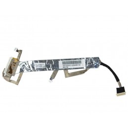 Cavo connessione flat Lcd display originale per notebook Acer Aspire 4220 4320 4720 4720G Z01 Z03 DD0Z01LC000 serie