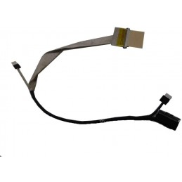 Cavo connessione flat display notebook Sony 015-0101-1508_A M970 M971 015-0401-1508_A