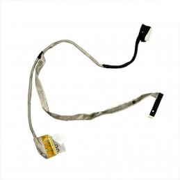 Cavo connessione flat display notebook SAMSUNG NP305E5A NP305E4A NP300V5A-A05 NP300E4A NP300V4A Lcd Cable Ba39-01121A