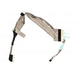 Cavo connessione flat display Acer Aspire 5536 5738 5738G 5738Z 5738Zg 50.4CG13.021 50.4CG13.02250.4CG13.002 NO LED