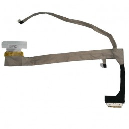 Cavo connessione flat display Acer Aspire One 531H AO531h ZG8 Cable DD0ZG8LC000 50.S6507.001