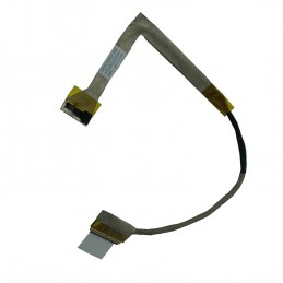 Cavo connessione flat display Acer Aspire 4820 4820G 4820T 4820TG 4820TZG