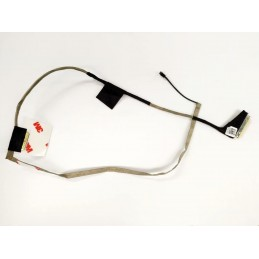 Cavo connessione display flat Acer Aspire E1-510 E1-530 E1-532 E1-570 E1-572 E1-572G  V5-561 DC02001OH10 50.M8EN2.004