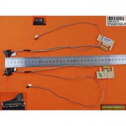Cavo Flat Lcd HP 15-B SERIE