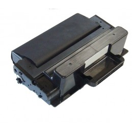 Toner per Samsung MLT-D205L ML-3310 ML-3710 SCX-4833 SCX-5637 SCX-5737 5000 Pagine