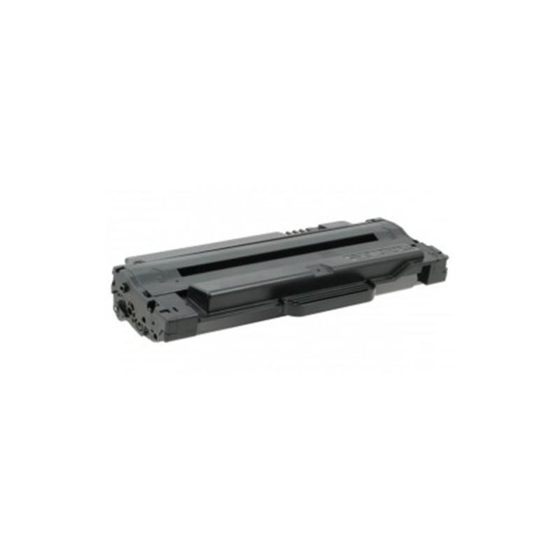 Toner per Samsung MLT-D1052L ML-1910 ML-2525 SF-650 SCX-4600 2500 Pagine