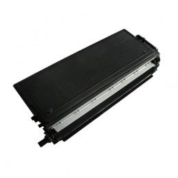 Toner per Brother TN-3030 TN-3060 TN-6300 TN-6600 TN-7600 Black 6700 Pagine