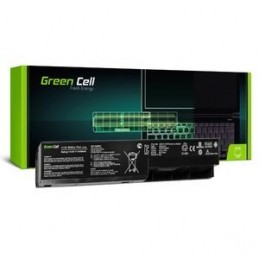 Batteria per Asus 0B110-00140100E-A1A11-205-003U A31-X401 A32-X401 A41-X401 A42-X401