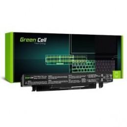 Batteria per Asus 0B110-00230500 0B110-00230300 0B110-00230200 0B110-00230000