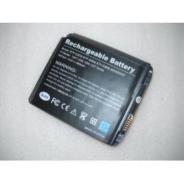 Batteria Fujitsu 14,8 V 4400 mHa 8 CELLE black  Amilo-Pro-V2000