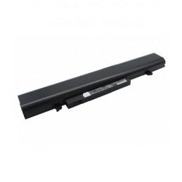 Batteria Samsung NP-R20 NP-R20F NP-R25 NP-X1-1200 NP-X11 Series NP-X1-C003/SHK NP-X1 Series 14,8 V 4400 mHa 8 Celle Nera