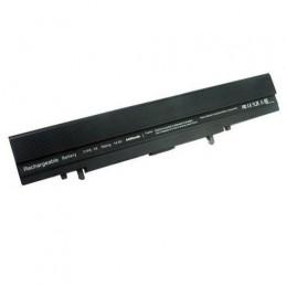 Batteria ASUS 14,8 v 4800mha A42-V6 VX2 V6 V6000 V6000V V6V VX1