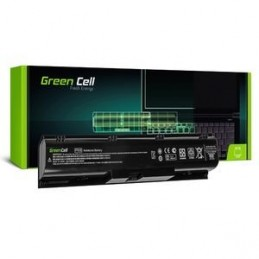 Batteria HP PR08 PR08073 PRO8 QK647AA QK647UT