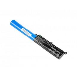 Batteria Asus VivoBook A31N1601 A541U D541S F541S F541SA F541SC K541U R541U R541UA R541UV X541S X541SA X541SC X541U X541UA X541U
