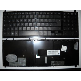Tastiera Italiana per notebook Hp ProBook 4520S with Frame series