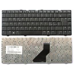Tastiera Italiana per notebook Hp Compaq Pavilion DV6000 DV6100 DV6200 DV6500 DV6700 DV6900 419490-061 431414-061 438422-061