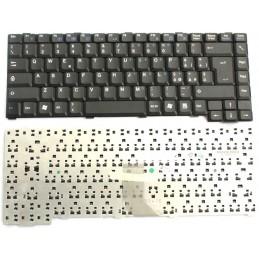 Tastiera Italiana per notebook Benq 2100 2100E 8089/x K011126F1