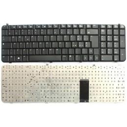 Tastiera Italiana per notebook HP DV9000 DV9500 DV9600 DV9700 dv9570el dv9572el dv9580el dv9585el dv9600el dv9640el dv9655el